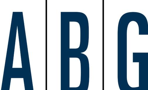 ABG Capital erfolgreich gestartet