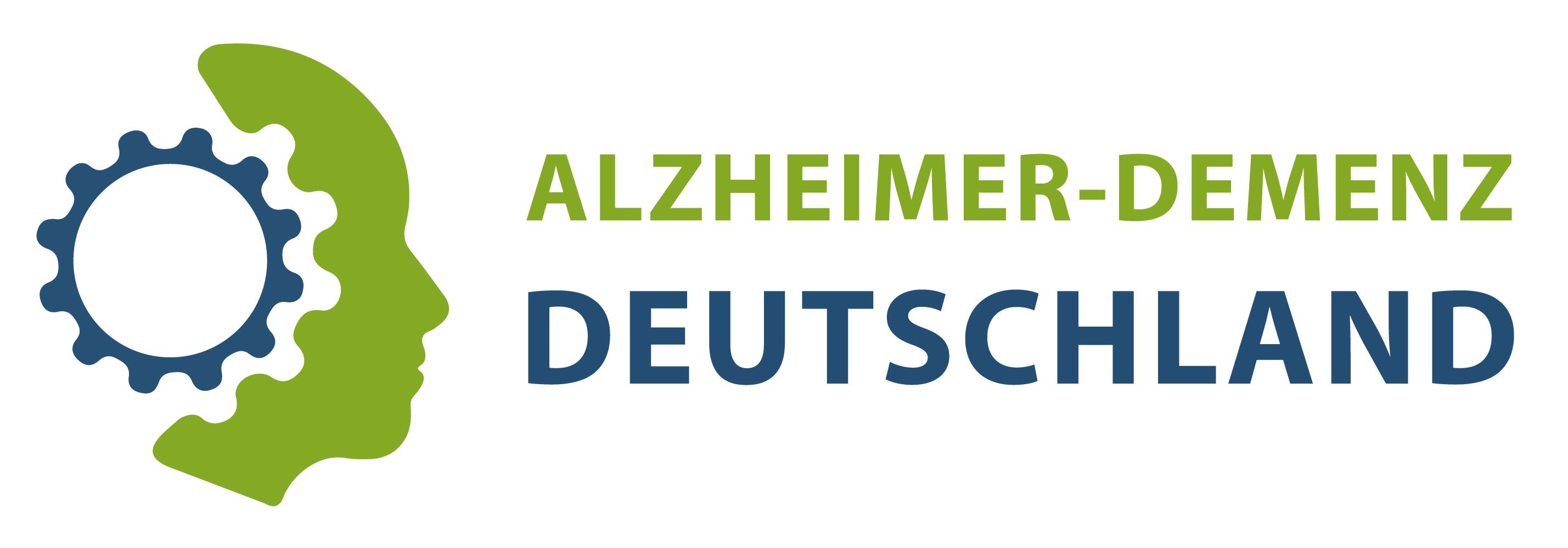 Demenz und Parkinson behandeln mit der Transkraniellen Pulsstimulation (TPS)