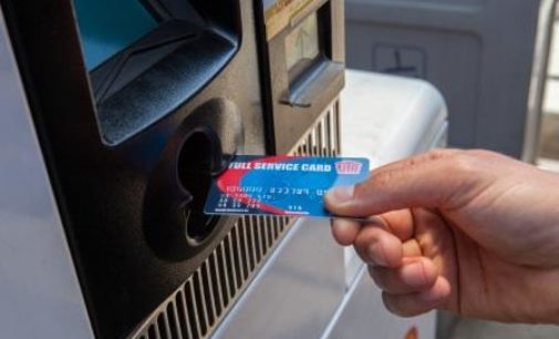 UTA und The ai Corporation kooperieren im Kampf gegen Tankkartenbetrug